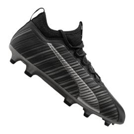 Pantofi de fotbal Puma One 5.3 Fg / Ag M 105604-02