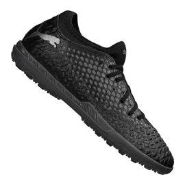 Pantofi de fotbal Puma Future 4.4 Tt M 105690-02