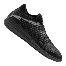 Pantofi de interior Puma Future 4.4 It M 105691-02