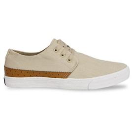 Pantofi casual bărbați Y010 Kaki