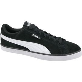 Negru Pantofi Puma Urban Plus Sd M 365259 01