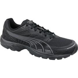 Negru Pantofi Puma Axis M 368465 01
