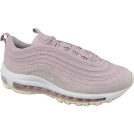 Pantofi Nike Air Max 97 Premium W 917646-500 roz
