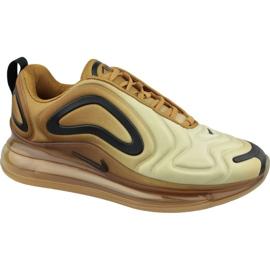 Pantofi Nike Air Max 720 W AR9293-700