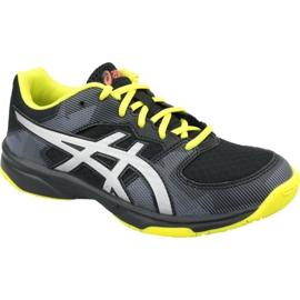 Pantofi de volei Asics Gel-Tactic Gs Jr 1074A014-001