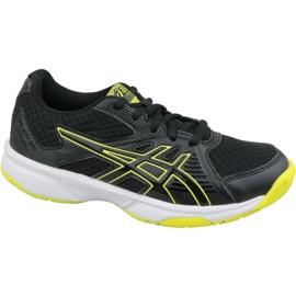 Pantofi de volei Asics Upcourt 3 Gs Jr 1074A005-003