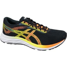 Pantofi de alergare Asics Gel-Excite 6 M 1011A165-006