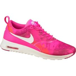 Nike Air Max Thea Print W 599408-602 roz