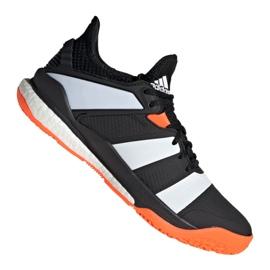 Pantofi Adidas Stabil XM G26421