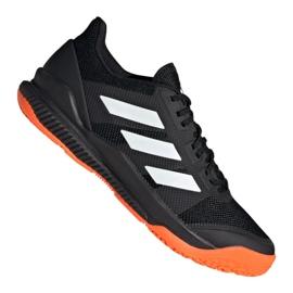 Pantofi Adidas Stabil Bounce M EF0207