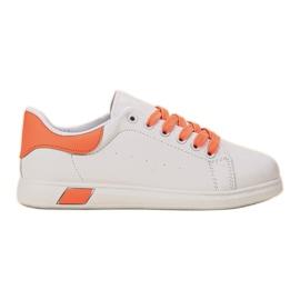 Ideal Shoes Pantofi sport pentru femei