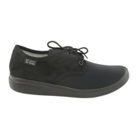 Pantofi de dama Befado pu 990M001 negru
