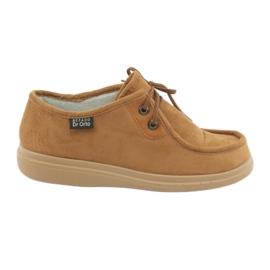 Befado pantofi femei pu 871D005