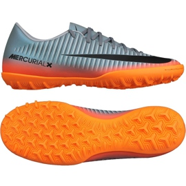 Pantofi Nike MercurialX Victory Vi CR7 Tf M 852530 001