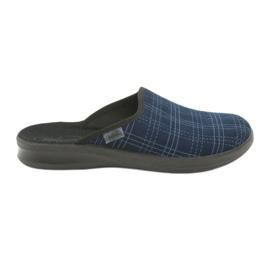Pantofi bărbați Befado pu 548M010