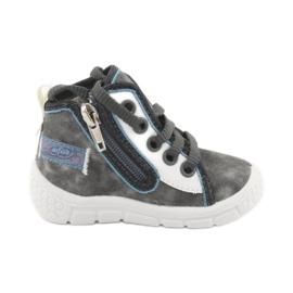 Pantofi de copii Befado 547P001