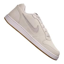 Maro Pantofi Nike Ebernon Low Prem M AQ1774-002
