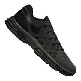 Negru Pantofi Nike Lunar Fingertrap M 898066-010