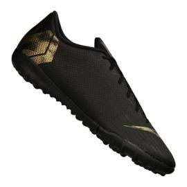Pantofi de fotbal Nike VaporX 12 Academy Tf M AH7384-077
