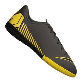 Pantofi de interior Nike Jr VaporX 12 Academy Gs Ic Jr AJ3101-070