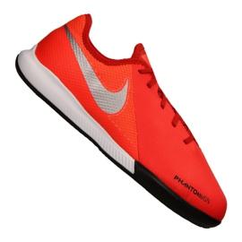 Pantofi de interior Nike Phantom Vsn Academy Ic Jr AR4345-600