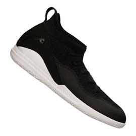 Nike Pantofi de interior Puma 365 Ff 3 Ct M 105 516 03