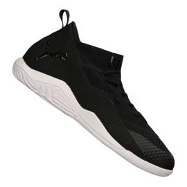 Pantofi de interior Puma 365 Ignite Fuse 2 M 105 515 03