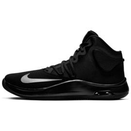 Pantofi Nike Air Versitile Iv Nbk M CJ6703 001 negru