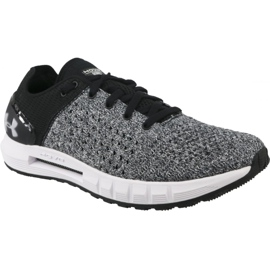 Gri Pantofi de alergare Under Armour Hovr Sonic Nc W 3020977-007