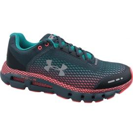 Pantofi de alergare Under Armour Hovr Infinite M 3021395-401
