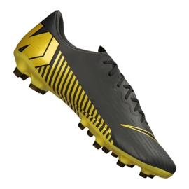 Pantofi de fotbal Nike Vapor 12 Pro AG-Pro M AH8759-070