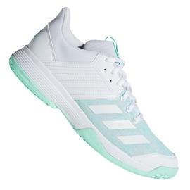 Pantofi Adidas Ligra 6 W BC1035