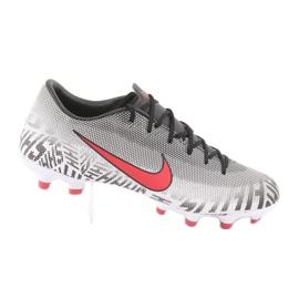 Nike Mercurial Vapor 12 Academie Pantofi de fotbal Neymar FG / MG M AO3131-170