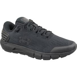 Negru Pantofi de alergare Under Armour Charged Rogue M 3021225-001
