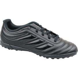 Pantofi de fotbal Adidas Copa 19.4 Tf Jr G26975