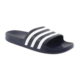 Adidas Adilette Aqua M F35542 papuci