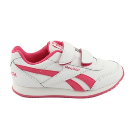 Pantofi Reebok Royal Classic Jogger 2.0 2V Jr V70469