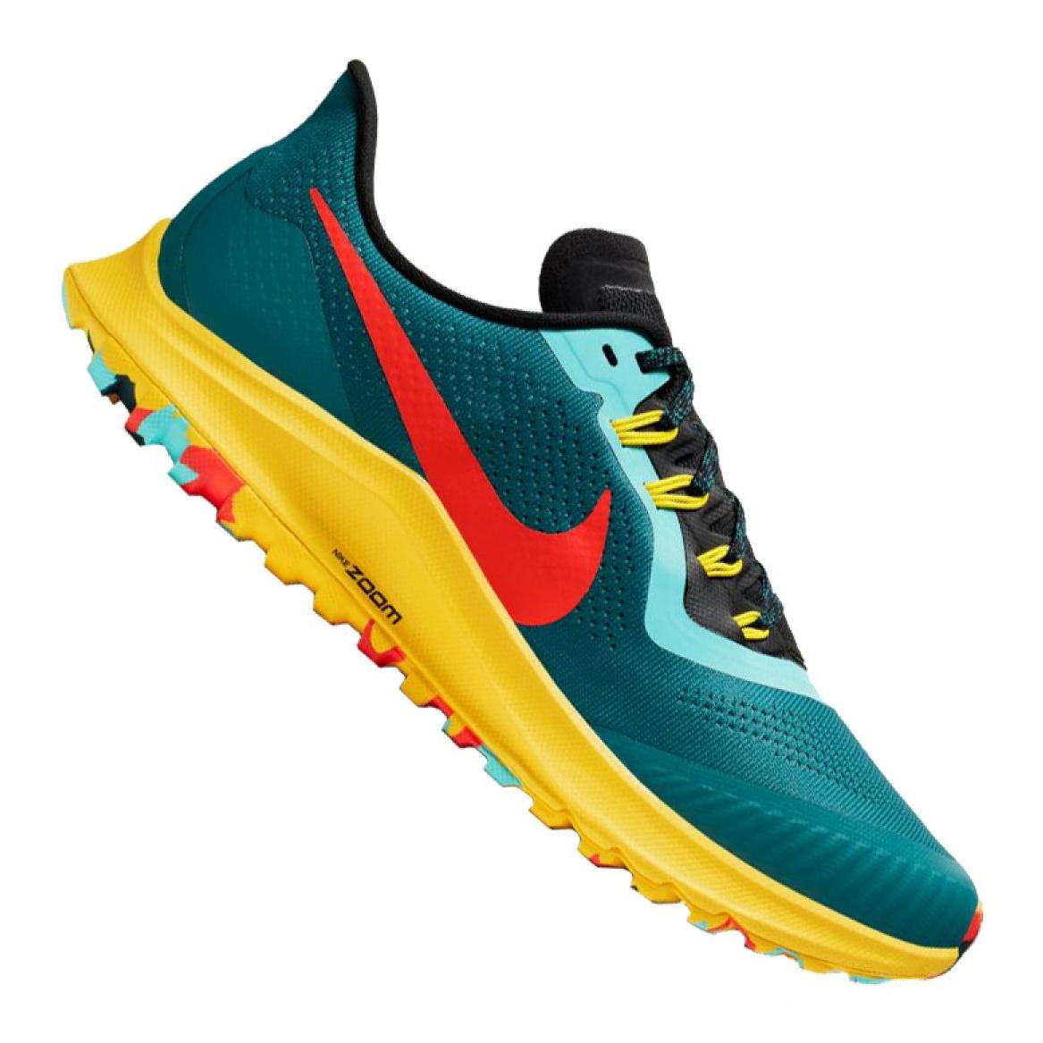 Nike Air Zoom Pegasus 36 Trail Men 99.95 129.95 .