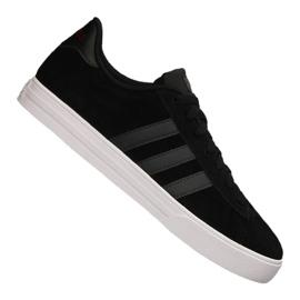 Negru Pantofi Adidas Daily 2.0 M DB0155