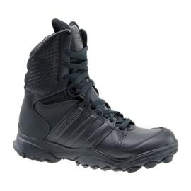 Negru Pantofi Adidas GSG-9.2 M 807295