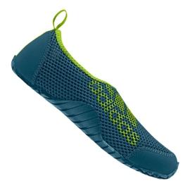 Pantofi de apă Adidas Kurobe K Jr CM7644