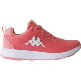 Pantofi Kappa Banjo 1.2 W 242703 7210 roz