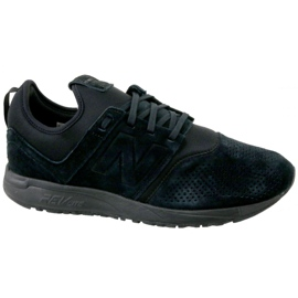 Pantofi New Balance MRL247TB negru