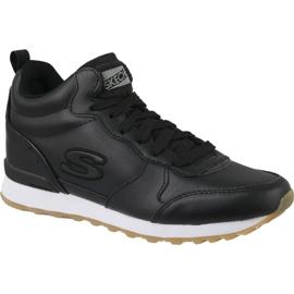 Pantofi Skechers Og 85 W 128-BLK negru
