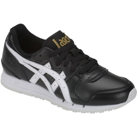 Asics Gel-Movimentum W 1192A002-001 pantofi negru
