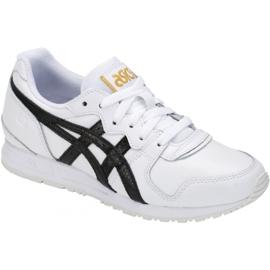 Asics Gel-Movimentum W 1192A002-100 pantofi alb