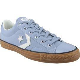 Converse Star Player M C159743 gri