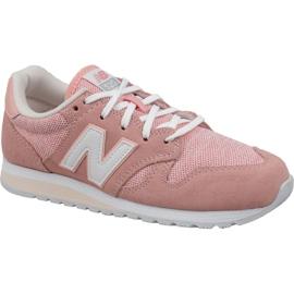 Pantofi New Balance W WL520TLC roz