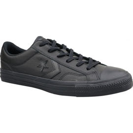 Negru Pantofi Converse Star Player Ox M 159779C