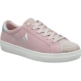Pantofi Skechers Goldie W 73845-LTPK roz